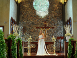 Buget Weddings: 