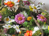 Flower Arranging for All Seasons