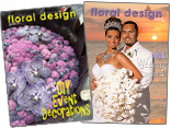 click here to subscribe to floral design magazine